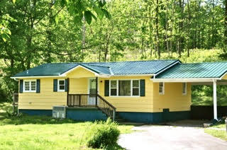 Ranch,Residential, Traditional - Lenoir City, TN (photo 1)