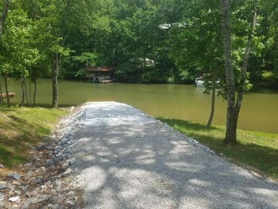 Single Family,Waterfront Access - Rockwood, TN (photo 3)