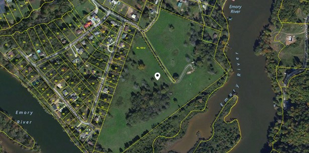 Farm,Lake Front,Mobile Home,Rural,Single Family - Harriman, TN (photo 2)