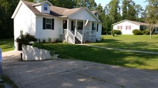 Basement Ranch,Residential, Traditional - Harriman, TN (photo 2)