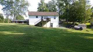 Basement Ranch,Residential, Traditional - Harriman, TN (photo 3)