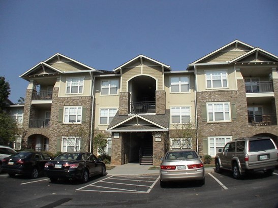 Traditional, Townhouse,Condominium - Knoxville, TN (photo 2)