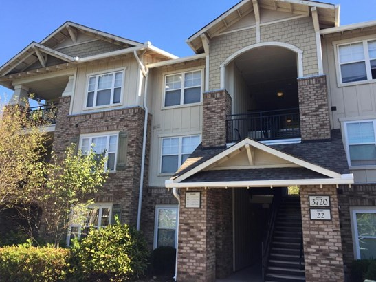 Traditional, Townhouse,Condominium - Knoxville, TN (photo 3)
