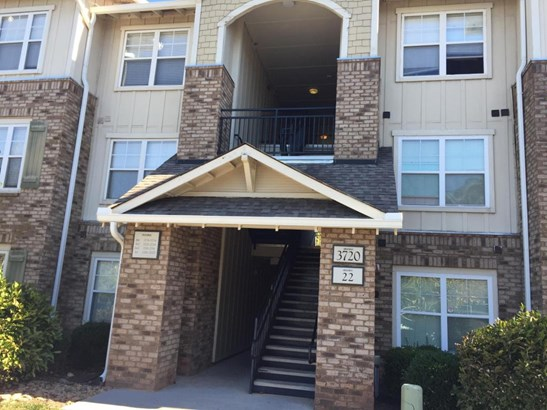 Traditional, Townhouse,Condominium - Knoxville, TN (photo 4)