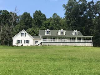 2 Story,Residential, Modular Home - Maynardville, TN (photo 1)