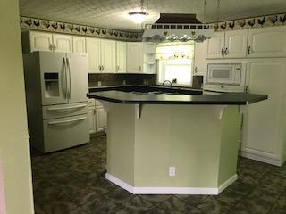 2 Story,Residential, Modular Home - Maynardville, TN (photo 4)