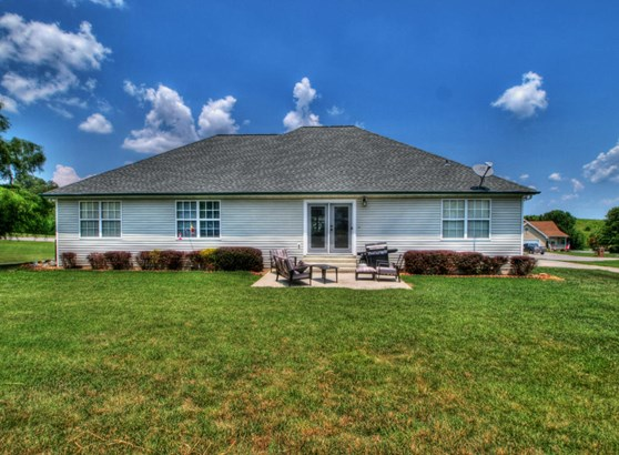 Ranch,Residential, Traditional - Vonore, TN (photo 5)