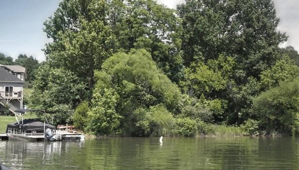Lake Front,Single Family - Maryville, TN (photo 1)