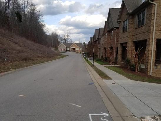 Single Family - Oak Ridge, TN (photo 5)