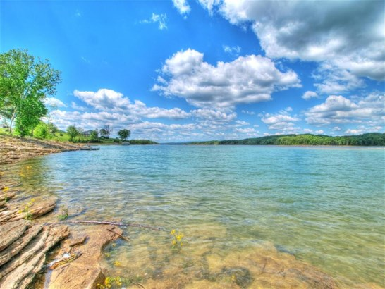 Lake Front,Single Family,Waterfront Access - Sharps Chapel, TN (photo 1)