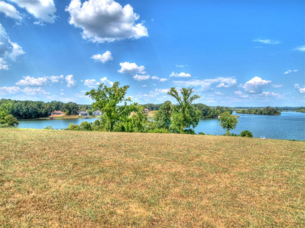 Lake Front,Recreational,Single Family,Waterfront Access - Vonore, TN (photo 2)