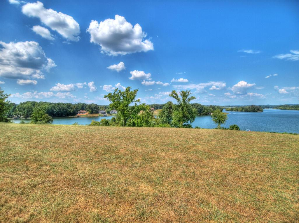 Lake Front,Recreational,Single Family,Waterfront Access - Vonore, TN (photo 3)