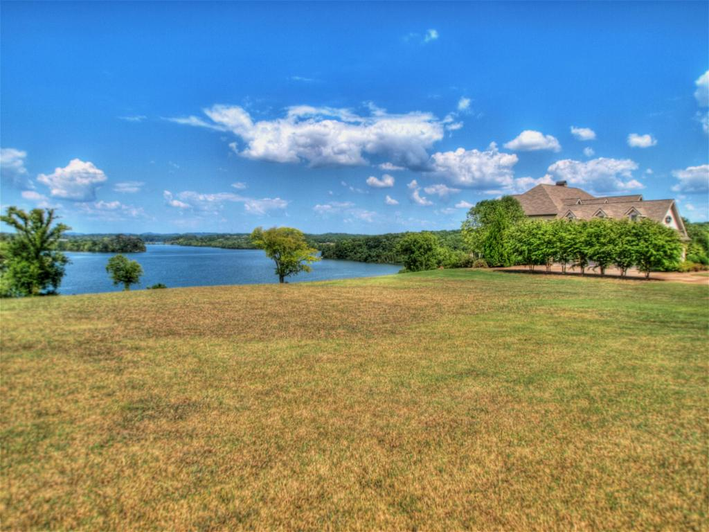 Lake Front,Recreational,Single Family,Waterfront Access - Vonore, TN (photo 5)