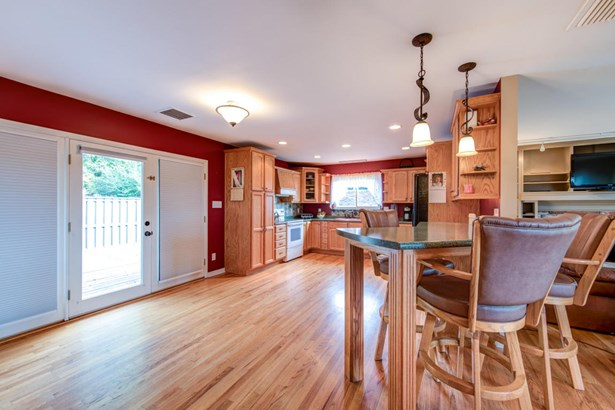 Basement Ranch,Residential, Traditional - Knoxville, TN (photo 5)