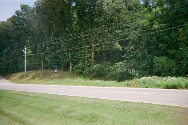 Commercial,Industrial,Mobile Home,Single Family - Rockwood, TN (photo 2)