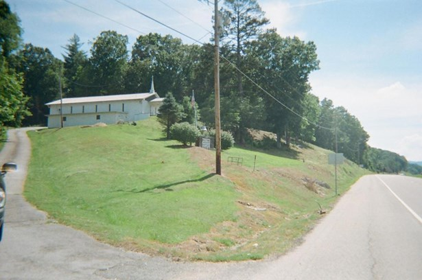 Commercial,Industrial,Mobile Home,Single Family - Rockwood, TN (photo 4)
