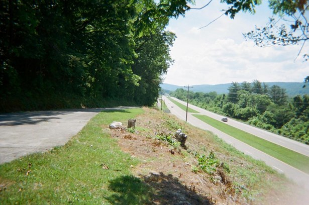Commercial,Industrial,Mobile Home,Single Family - Rockwood, TN (photo 5)