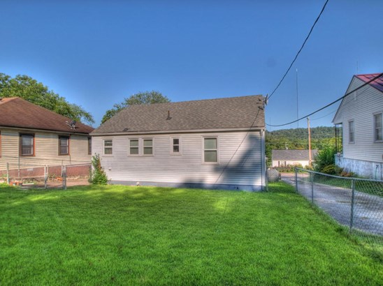 Ranch,Residential, Cottage - Knoxville, TN (photo 5)