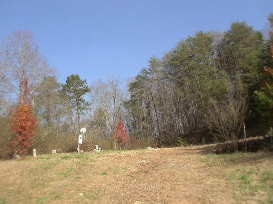 Single Family - Harriman, TN (photo 2)