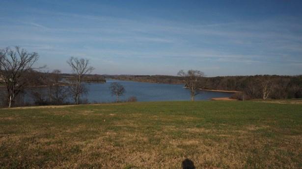 Lake Front,Single Family - Vonore, TN (photo 1)