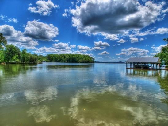 Lake Front,Waterfront Access - Kingston, TN (photo 1)
