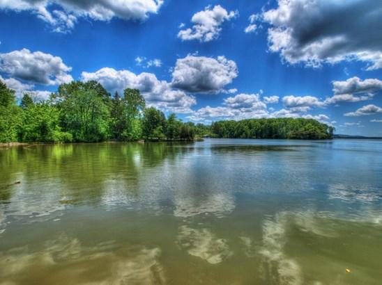Lake Front,Waterfront Access - Kingston, TN (photo 2)