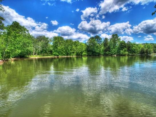 Lake Front,Waterfront Access - Kingston, TN (photo 3)