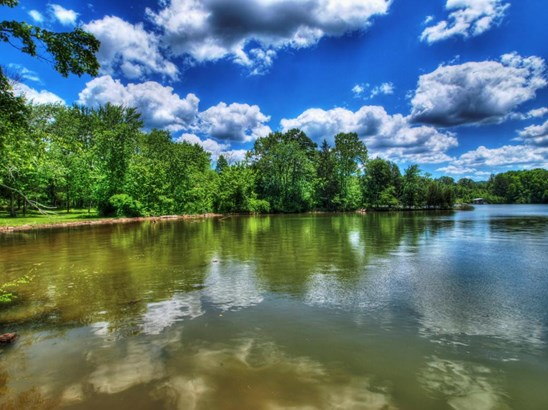 Lake Front,Waterfront Access - Kingston, TN (photo 4)