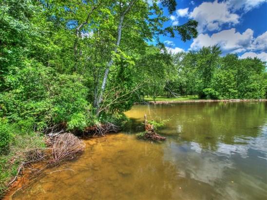 Lake Front,Waterfront Access - Kingston, TN (photo 5)