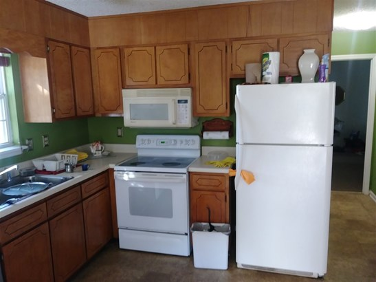 Single Family Detached - Marshallville, GA (photo 4)