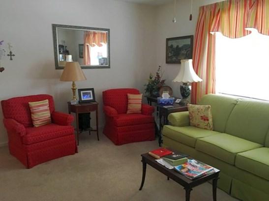 Condominium - Macon, GA (photo 5)
