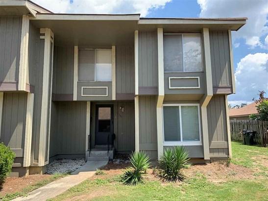Residential - Warner Robins, GA