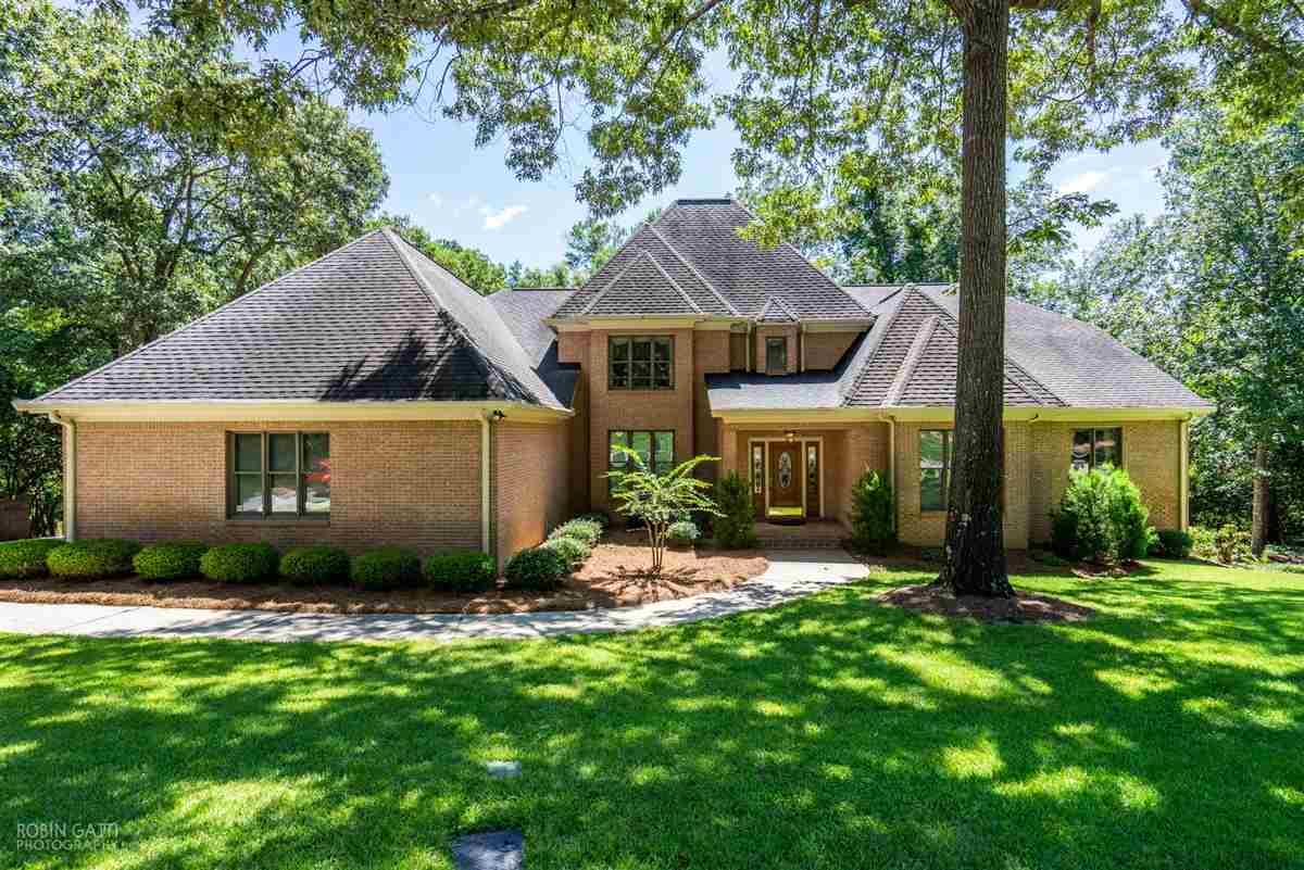 Single Family Detached - Warner Robins, GA