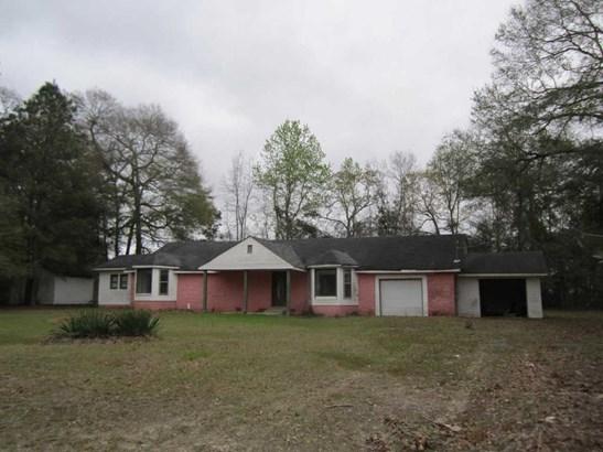 Single Family Detached - Jeffersonville, GA (photo 1)