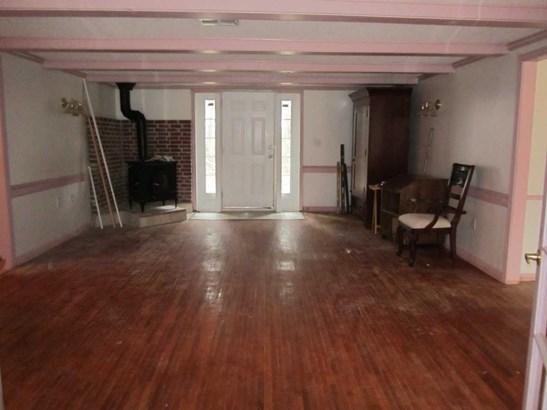 Single Family Detached - Jeffersonville, GA (photo 2)