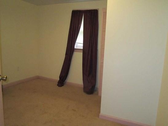 Single Family Detached - Jeffersonville, GA (photo 5)