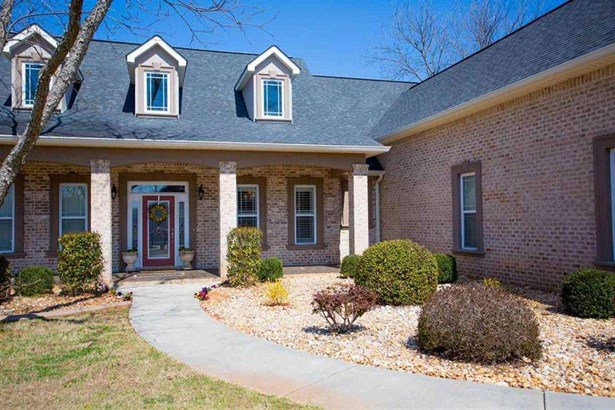 Single Family Detached - Centerville, GA (photo 4)