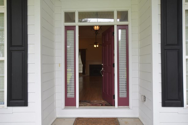 Single Family Detached - Lizella, GA (photo 3)