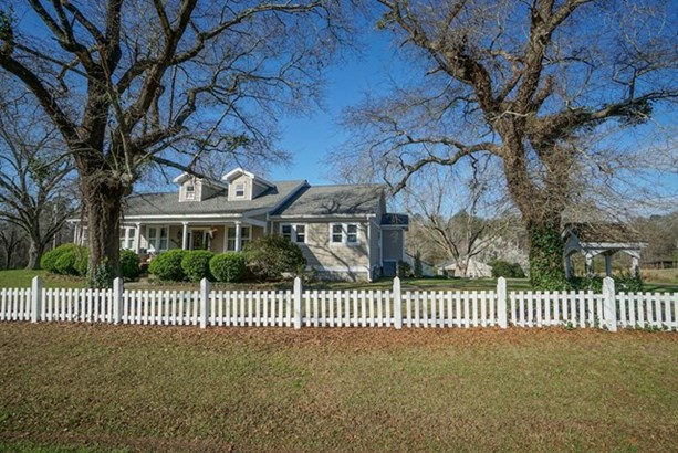 Single Family Detached - Musella, GA (photo 1)