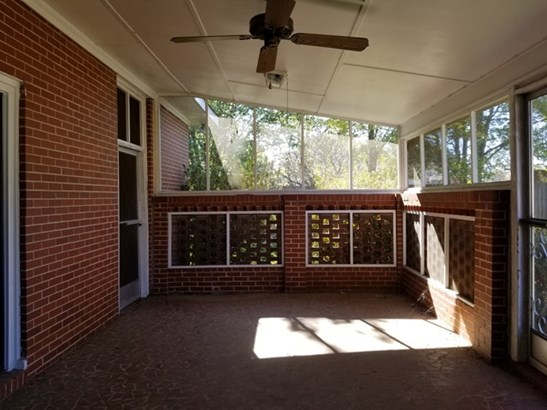 Single Family Detached - Thomaston, GA (photo 3)