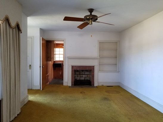 Single Family Detached - Thomaston, GA (photo 4)