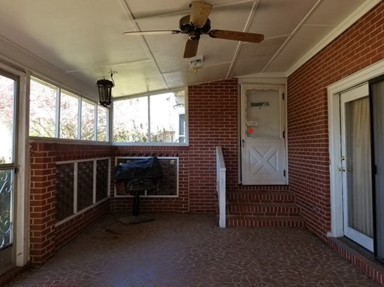 Single Family Detached - Thomaston, GA (photo 5)