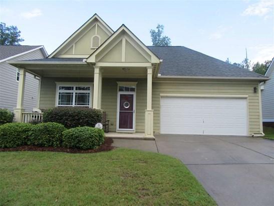 Residential - Macon, GA (photo 1)