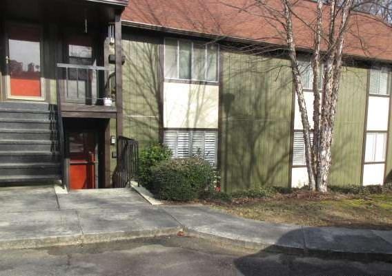 Condominium - Macon, GA (photo 1)