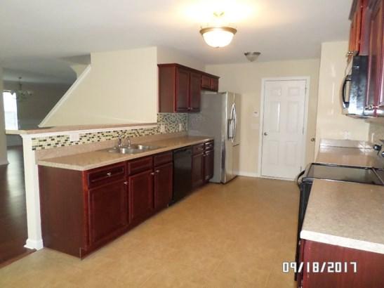 Single Family Detached - Perry, GA (photo 4)