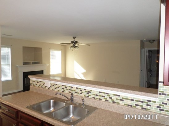 Single Family Detached - Perry, GA (photo 5)