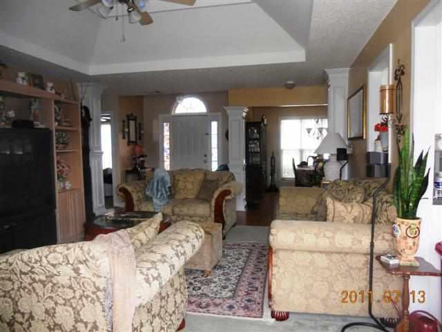 Residential - Warner Robins, GA (photo 3)