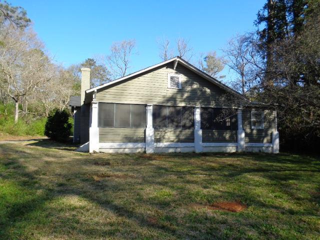 Single Family Detached - Macon, GA (photo 2)
