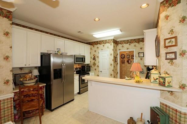 Single Family Detached - Warner Robins, GA (photo 5)