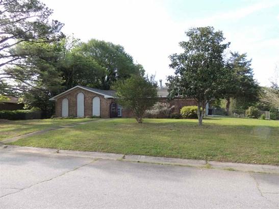 Single Family Detached - Centerville, GA (photo 1)